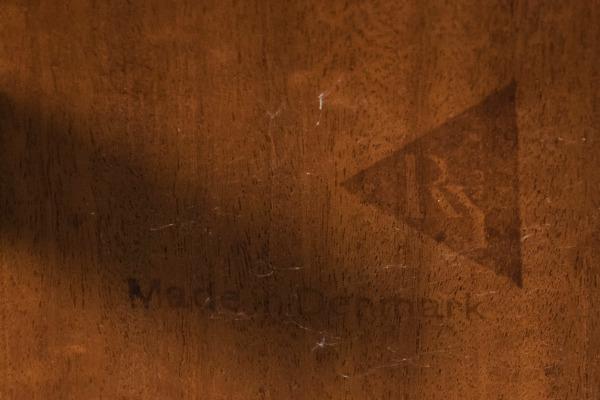 Hans J. Wegner  Night table .RY430  RY Mobler (4).jpg