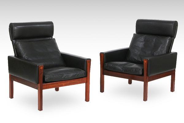 Hans J. Wegner  highback easy chairs.AP62  AP Stolen-01.jpg