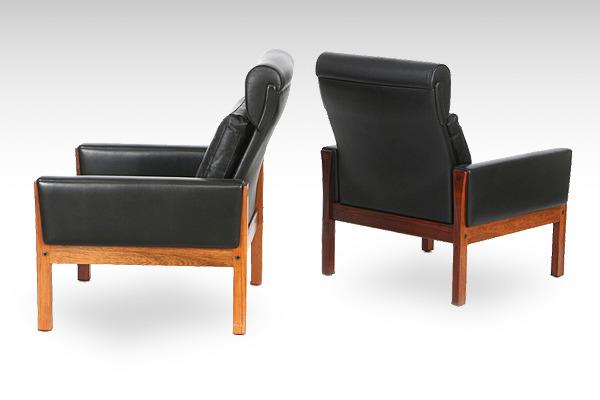 Hans J. Wegner  highback easy chairs.AP62  AP Stolen-02.jpg