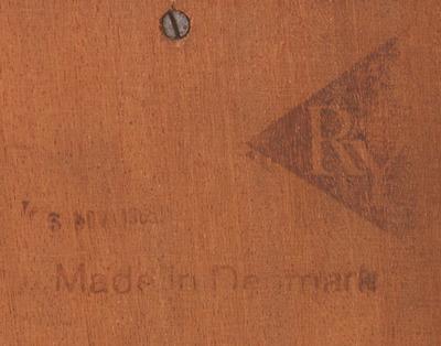 Hans J Wegner  Rosewood sideboard. RY26  Ry Mobler (3).jpg