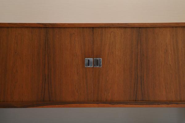 Hans J Wegner  Sideboard. RY25  Ry Mobler (1).jpg