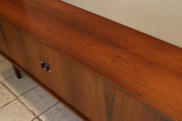 Hans J Wegner  Sideboard. RY25  Ry Mobler (5).jpg