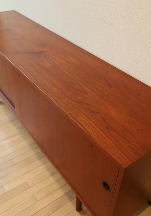 Hans J Wegner  Sideboard. RY26  Ry Mobler (4).jpg