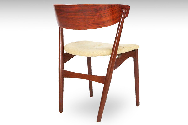 Helge-Sibast--Set-of-six-dining-chairs-Model-7--Sibast-Møbler-03.jpg