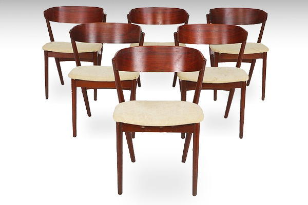 Helge-Sibast--Set-of-six-dining-chairs-Model-7--Sibast-Møbler-04.jpg