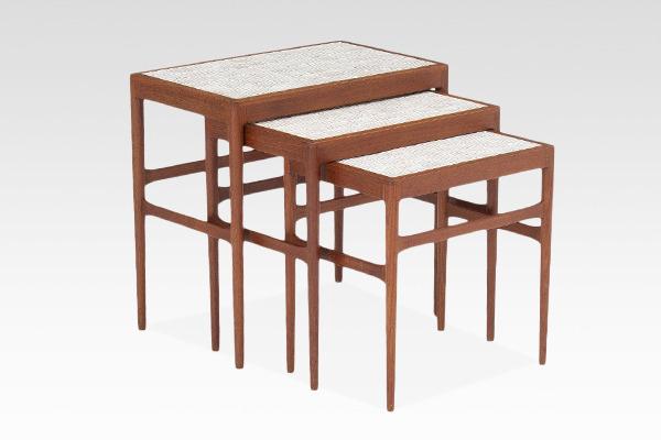 Helge Vestergaard Jensen  Nesting tables (1).jpg
