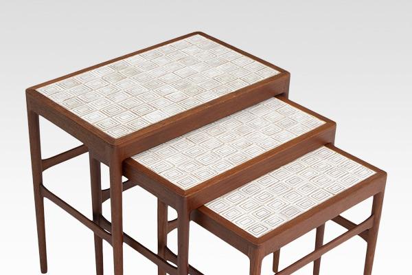 Helge Vestergaard Jensen  Nesting tables (2).jpg