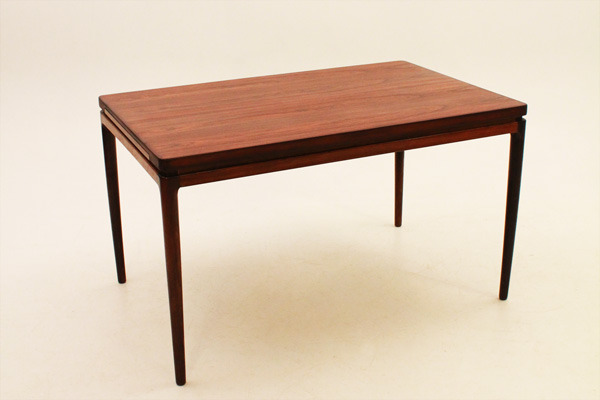 Ib-Kofod-Larsen--Dining-table-01.jpg