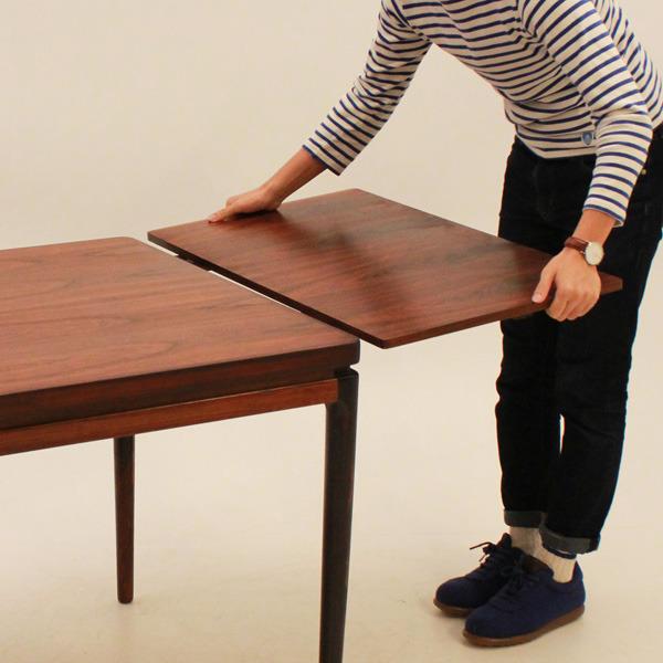 Ib-Kofod-Larsen--Dining-table-04.jpg