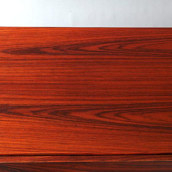 Ib-Kofod-Larsen-Sideboard-03.jpg