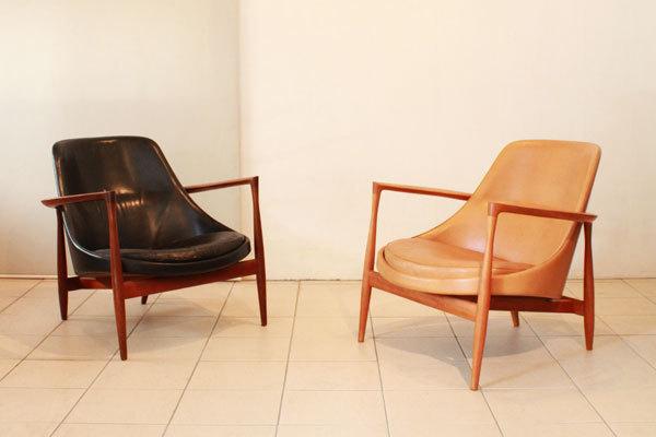 Ib-kofod-Larsen--Elisabeth-chair-01.jpg