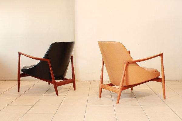 Ib-kofod-Larsen--Elisabeth-chair-02.jpg