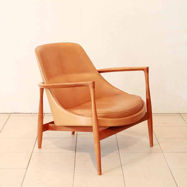 Ib-kofod-Larsen--Elisabeth-chair-03.jpg