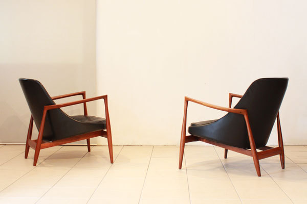 Ib-kofod-Larsen--Elisabeth-chair-Rosewood-01.jpg