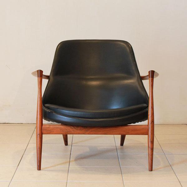 Ib-kofod-Larsen--Elisabeth-chair-Rosewood-02.jpg