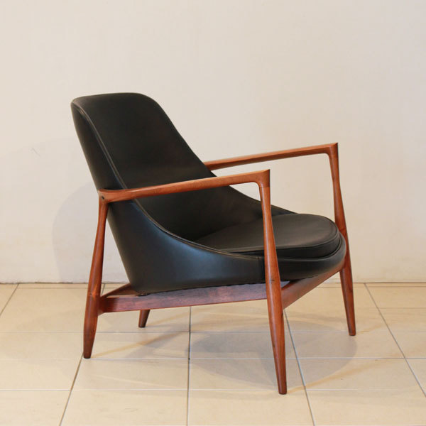 Ib-kofod-Larsen--Elisabeth-chair-Rosewood-03.jpg