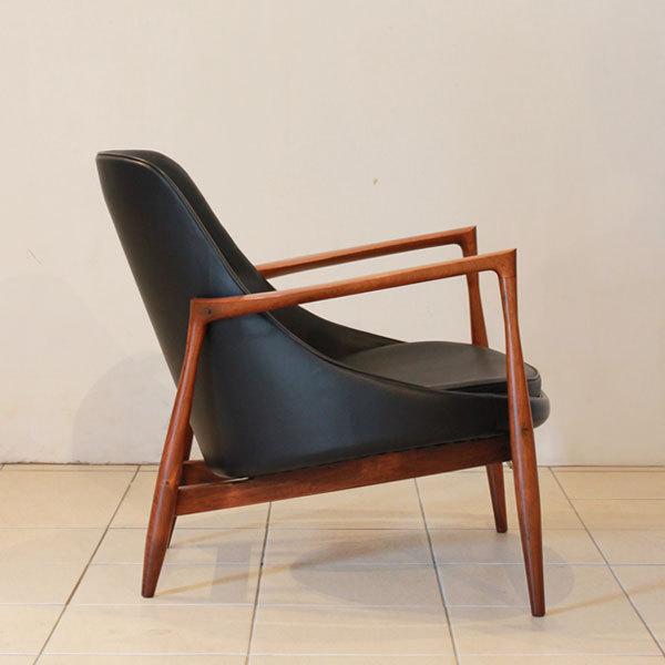 Ib-kofod-Larsen--Elisabeth-chair-Rosewood-04.jpg