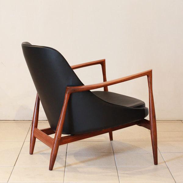 Ib-kofod-Larsen--Elisabeth-chair-Rosewood-05.jpg