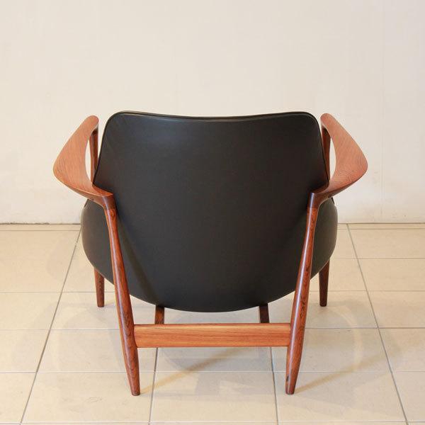 Ib-kofod-Larsen--Elisabeth-chair-Rosewood-06.jpg