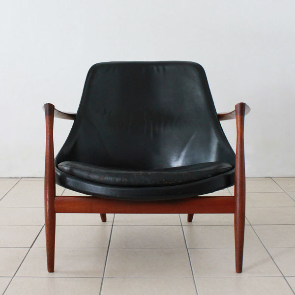 Ib-kofod-LarsenElisabeth-chair-02.jpg
