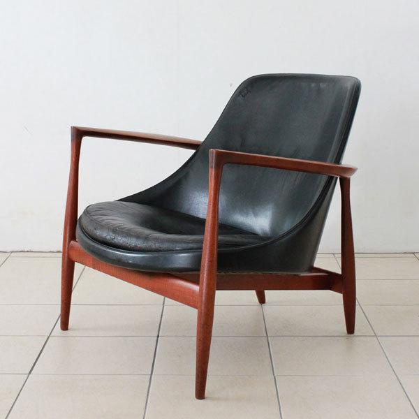 Ib-kofod-LarsenElisabeth-chair-03.jpg