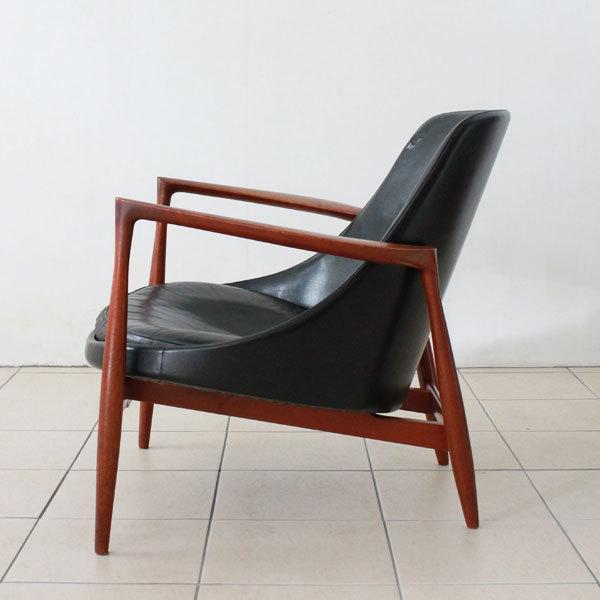 Ib-kofod-LarsenElisabeth-chair-04.jpg