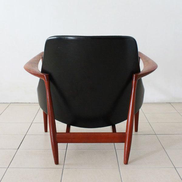 Ib-kofod-LarsenElisabeth-chair-05.jpg