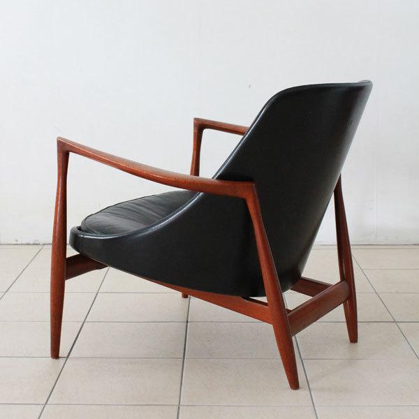Ib-kofod-LarsenElisabeth-chair-06.jpg