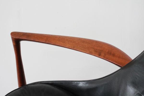 Ib-kofod-LarsenElisabeth-chair-07.jpg