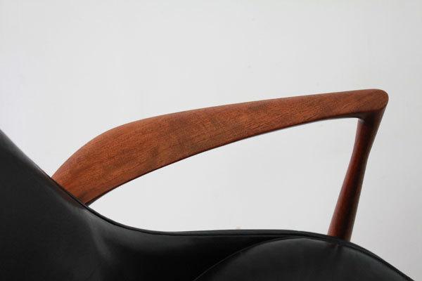 Ib-kofod-LarsenElisabeth-chair-08.jpg