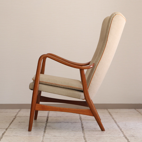 Ib Madsen & Acton Schubell  Easy chair  Schubell & Madsen (2).jpg