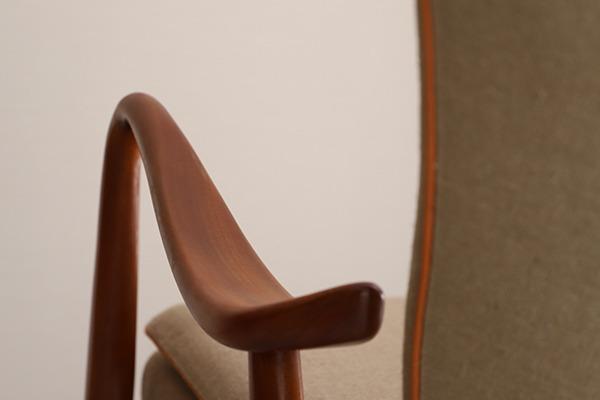 Ib Madsen & Acton Schubell  Easy chair  Schubell & Madsen (6).jpg