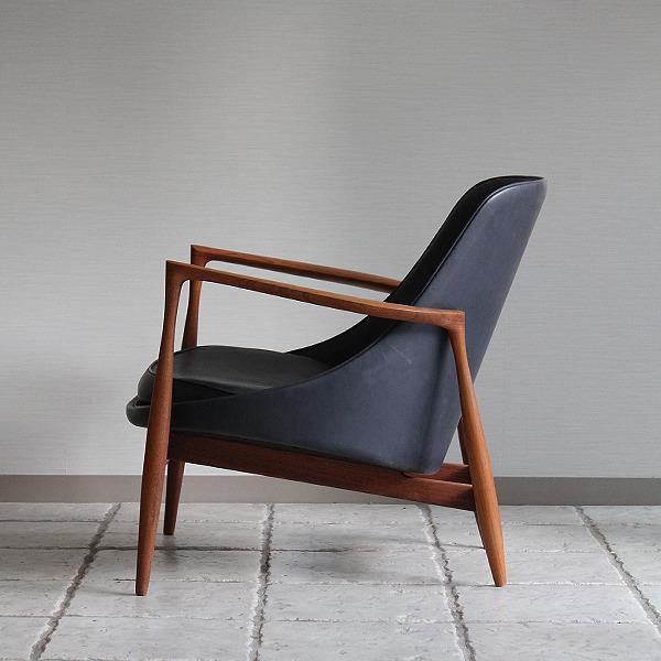 Ib kofod-Larsen  Elisabeth chair (10).jpg