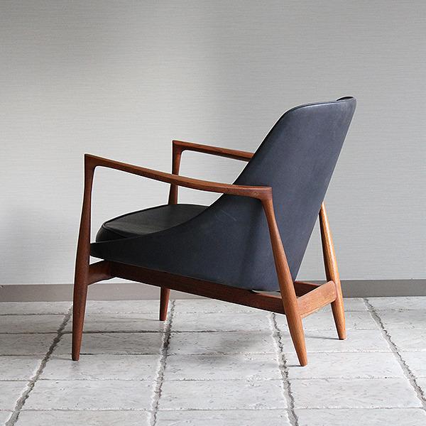 Ib kofod-Larsen  Elisabeth chair (13).jpg