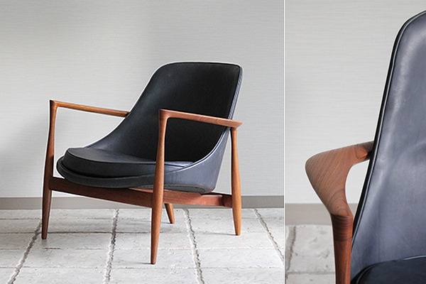 Ib kofod-Larsen  Elisabeth chair (14).jpg