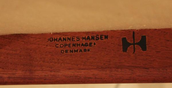 JH503-03.jpg