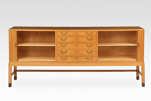 Jacob Kjaer  Sideboard  Jacob Kjaer (2).jpg