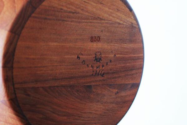 Jens-H-Quistgaard-teak-bowl-05.jpg