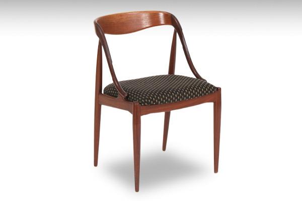 Johannes-Andersen--dining-chair-teak--Uldum-Møbler.jpg