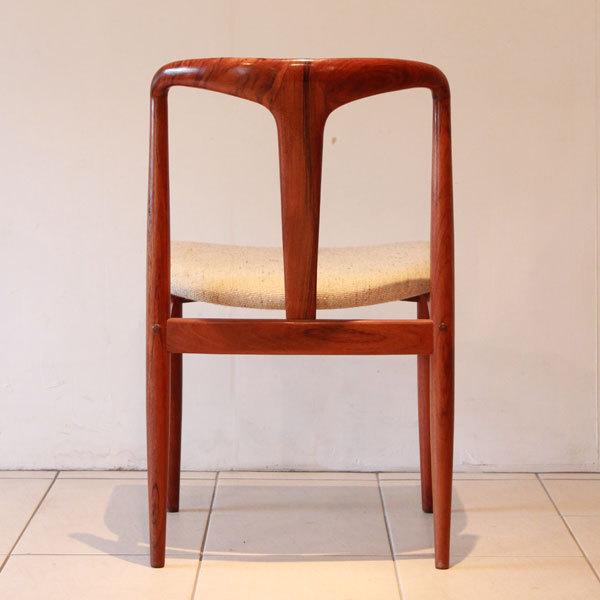Johannes-Andersen-Dining-chairs-04.jpg