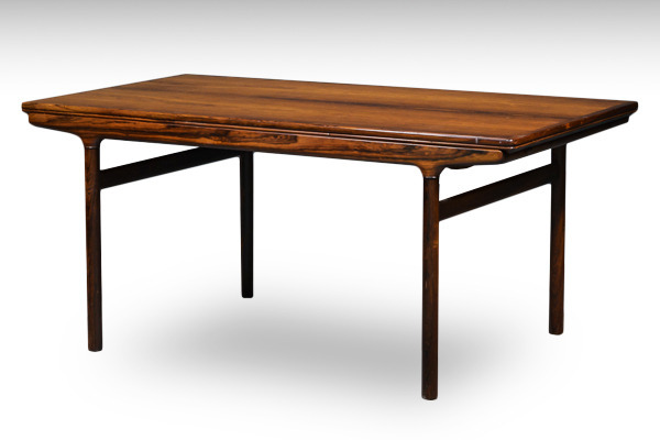Johannes-Andersen-Rosewood-extension-dining-table-01.jpg
