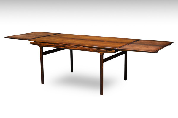 Johannes-Andersen-Rosewood-extension-dining-table-02.jpg
