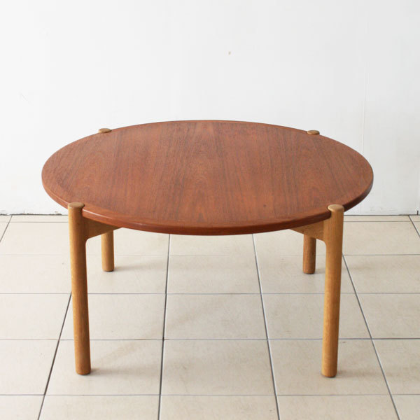 Johannes-Hansen-Coffee-table-02.jpg