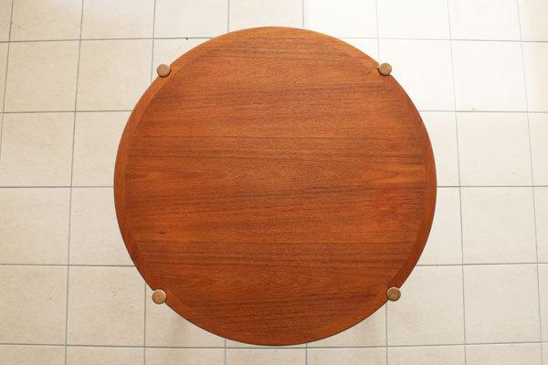 Johannes-Hansen-Coffee-table-03.jpg
