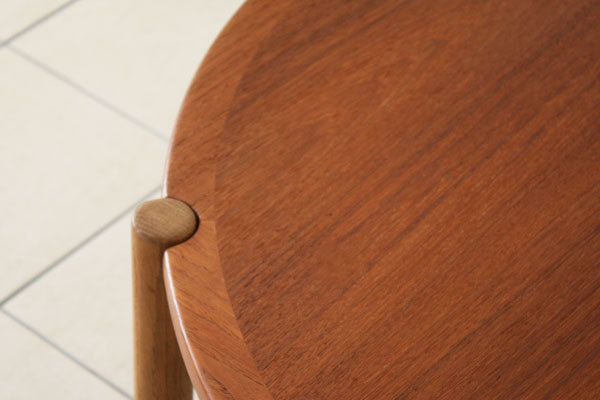 Johannes-Hansen-Coffee-table-06.jpg