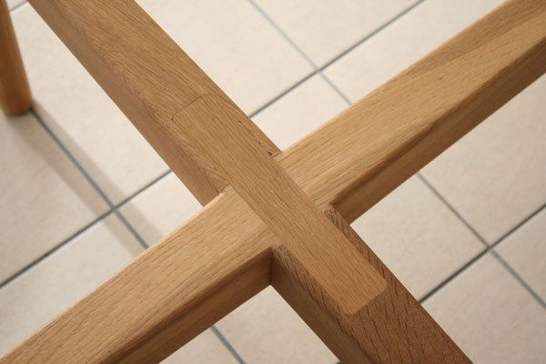 Johannes-Hansen-Coffee-table-08.jpg