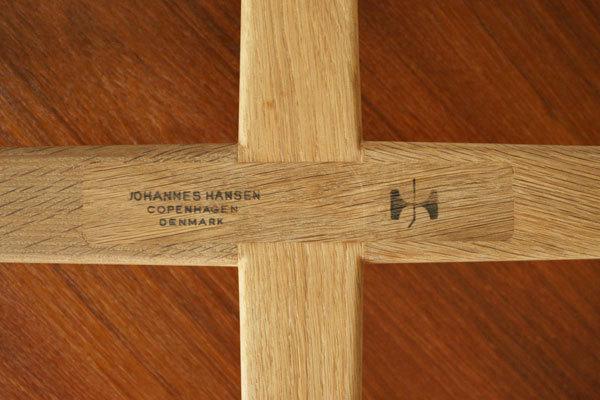 Johannes-Hansen-Coffee-table-09.jpg