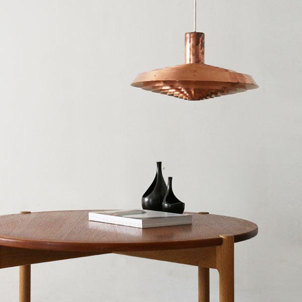 Johannes-Hansen-Coffee-table-10.jpg