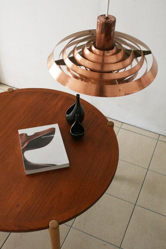 Johannes-Hansen-Coffee-table-11.jpg