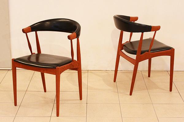 Johannes Andersen-chair-Brdr. Andersens Møbelfabrik-01.jpg